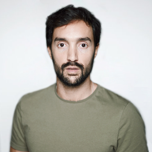 georges - #photographe #espagnolPrestationCoupeCoiffureEquipementsÉquipé d'un bac gonflable