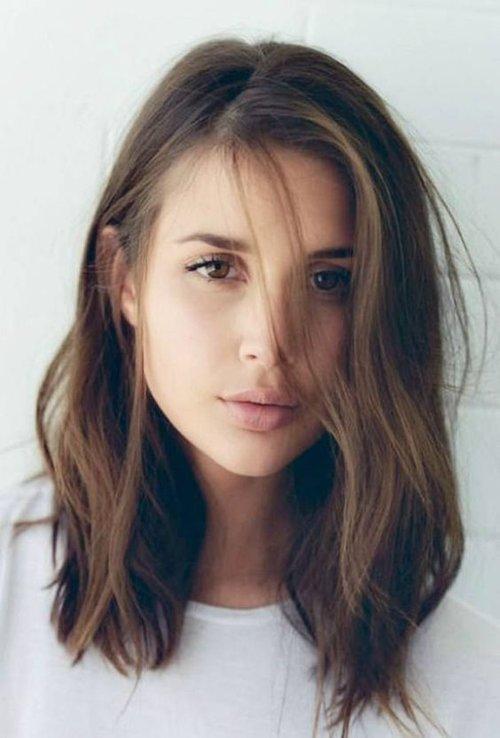 Comment prévenir la chute de cheveux ?