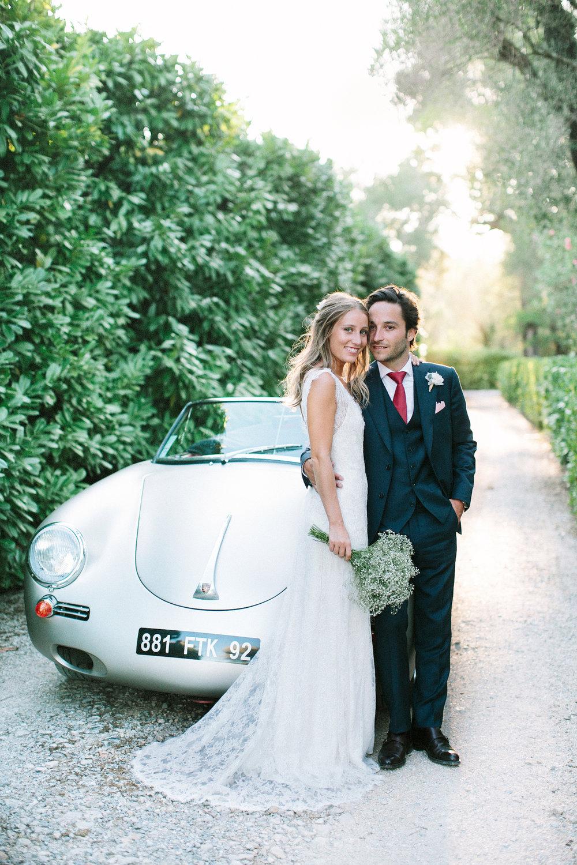 ©-saya-photography-studio-ohlala-french-traditional-wedding-rustic-elegant-french-riviera-bastide-du-roy-76.jpg