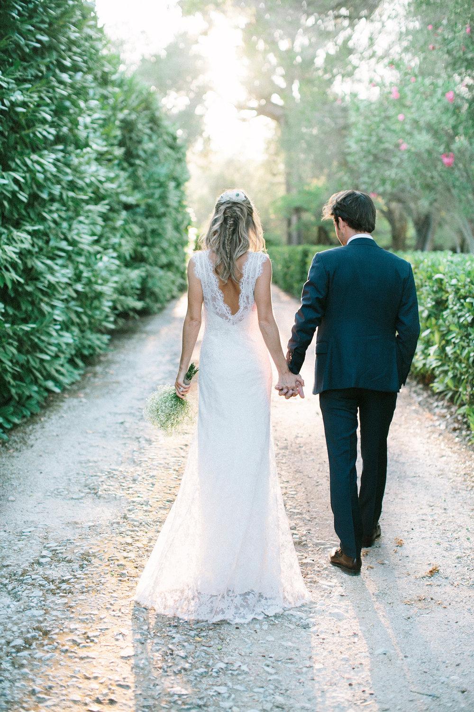 ©-saya-photography-studio-ohlala-french-traditional-wedding-rustic-elegant-french-riviera-bastide-du-roy-85.jpg
