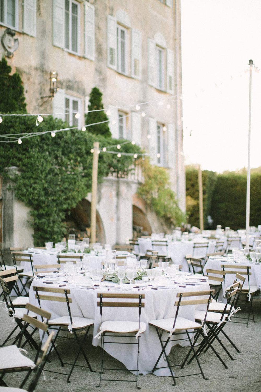 ©-saya-photography-studio-ohlala-french-traditional-wedding-rustic-elegant-french-riviera-bastide-du-roy-103.jpg