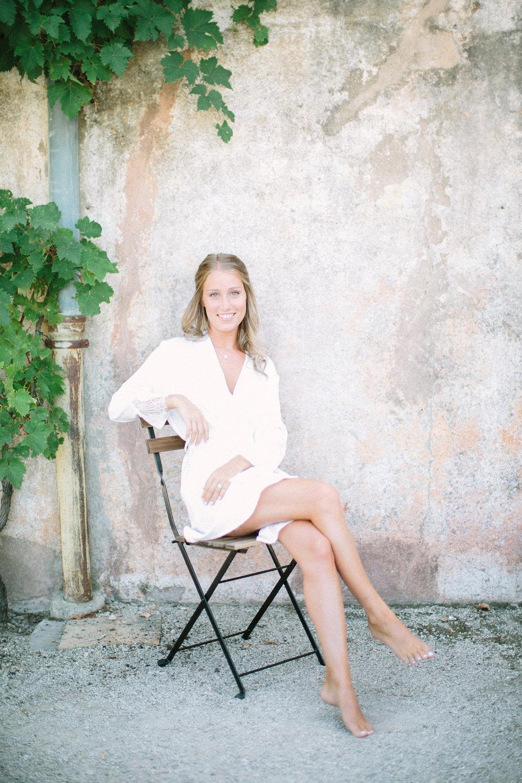 ©-saya-photography-studio-ohlala-french-traditional-wedding-rustic-elegant-french-riviera-bastide-du-roy-48.jpg