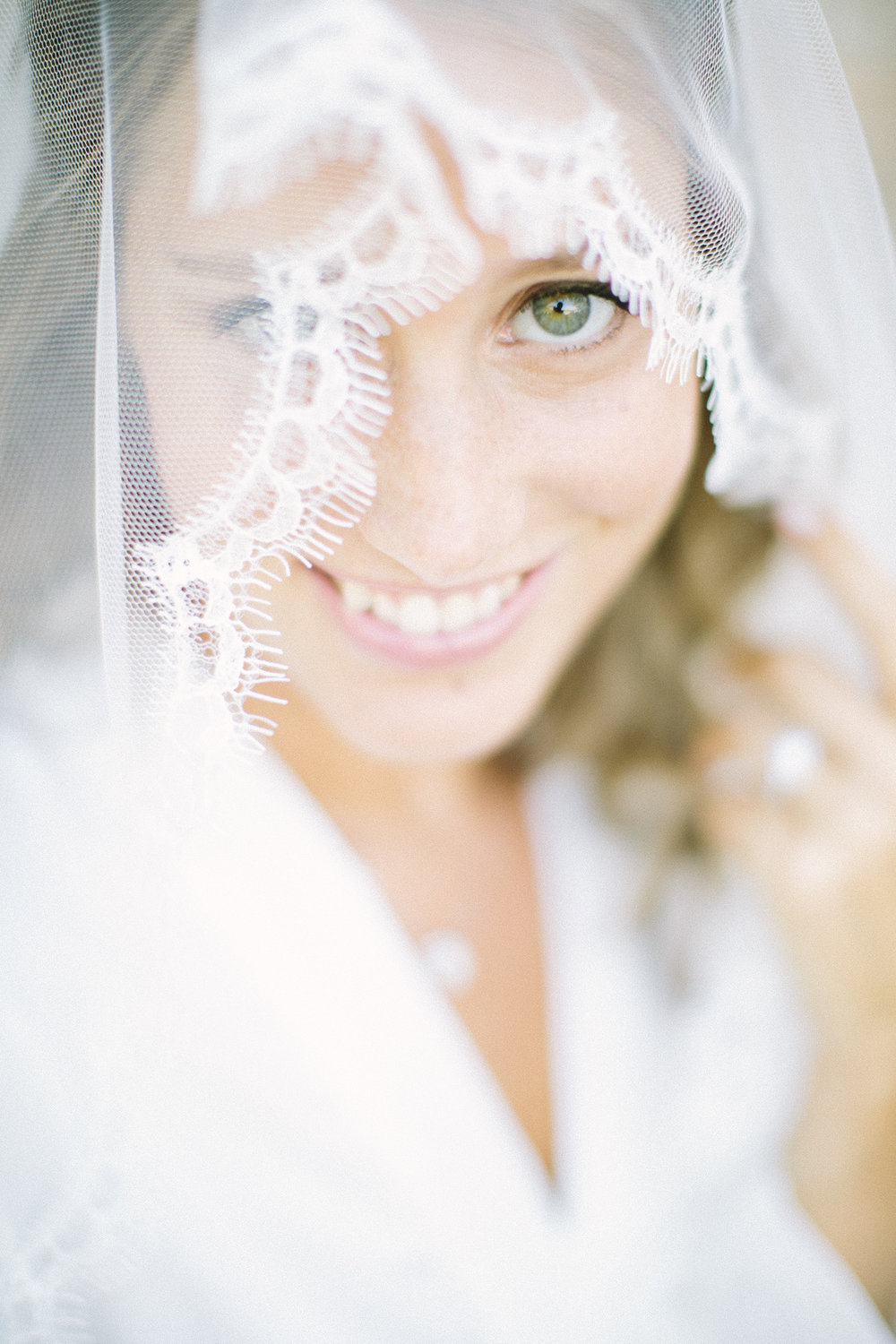 Laurine_coiffure_maquillage_mariage_Thereporthair