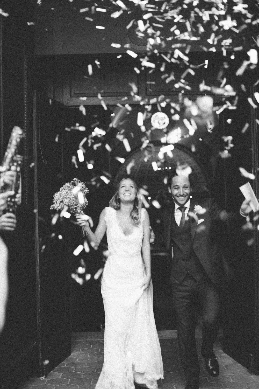 ©-saya-photography-studio-ohlala-french-traditional-wedding-rustic-elegant-french-riviera-bastide-du-roy-71.jpg