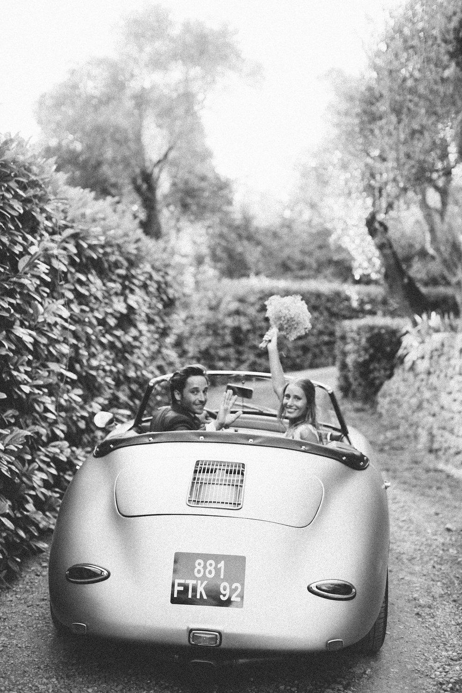 ©-saya-photography-studio-ohlala-french-traditional-wedding-rustic-elegant-french-riviera-bastide-du-roy-73.jpg