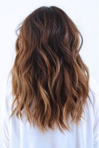balayage m ches tie and dye tout savoir sur la coloration the reporthair. Black Bedroom Furniture Sets. Home Design Ideas