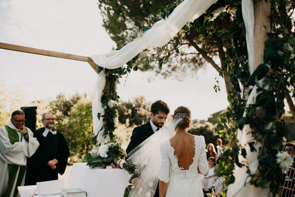 mariagecoralielescieux