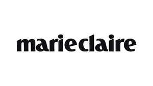 Marie+Claire.png