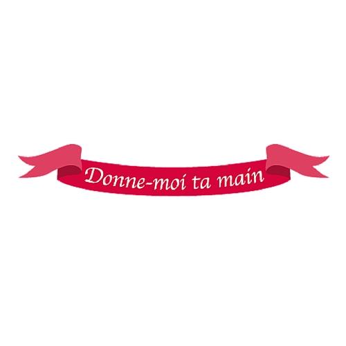 Donne-moi-ta-main-Logo-500x500.jpg