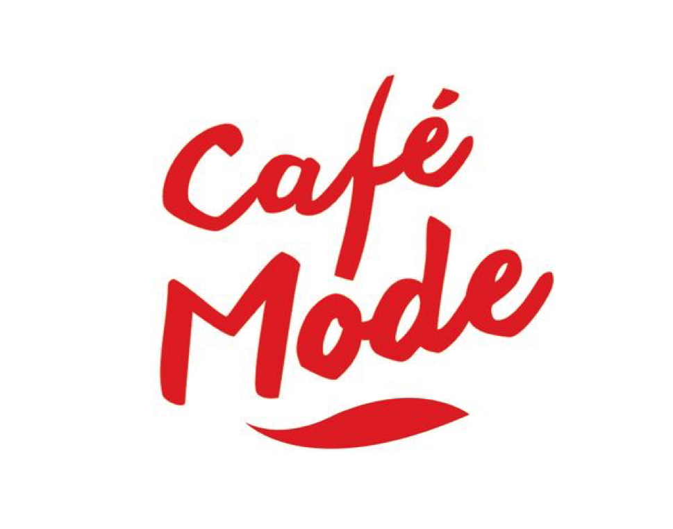 cafemode.png