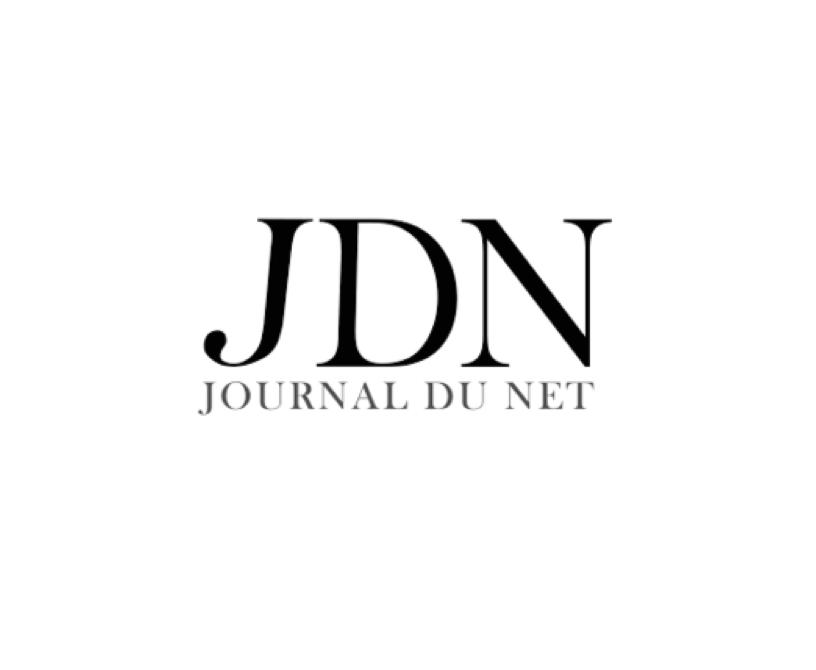journaldunet.png