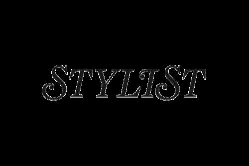 Article+Presse+Stylist_le+uber+du+cheveux.png