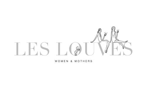Article+Les+louves_coiffure+a+domicile+maman+enfant.png