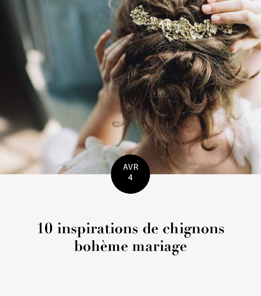 mag-the-reporthair-inspirationmariage.jpg