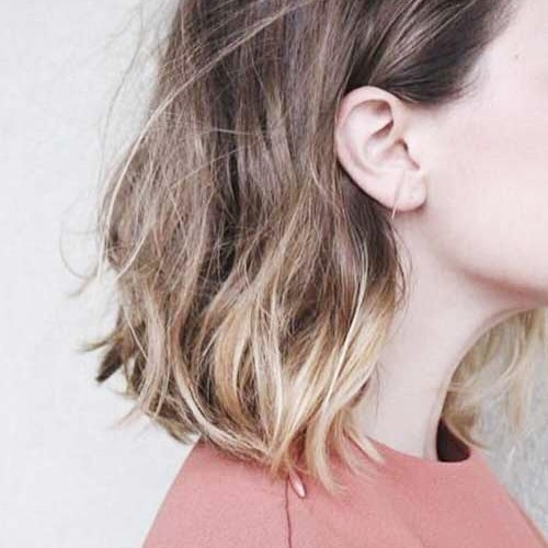 le tie and dye tent e tout savoir avant de se lancer the reporthair. Black Bedroom Furniture Sets. Home Design Ideas
