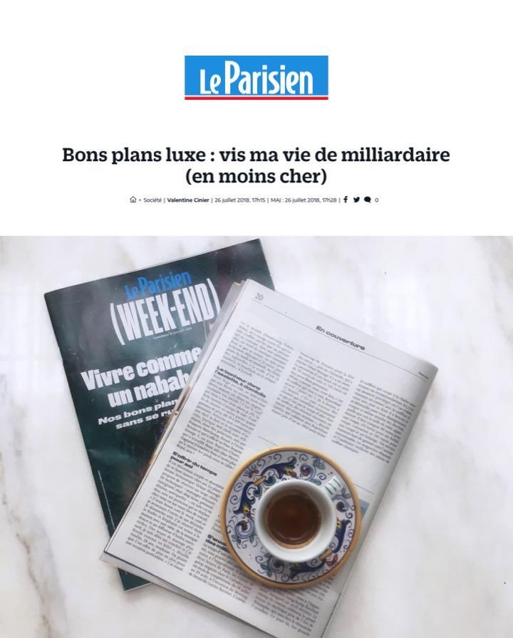 presse-parisien-reporthair.jpg