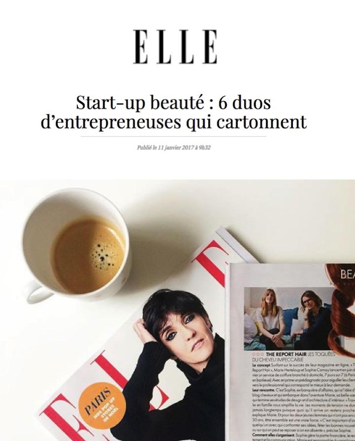presse-Elle-reporthair-mag.jpg