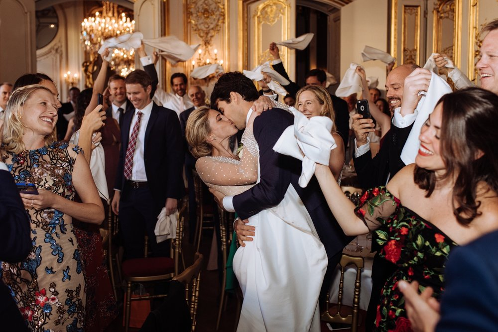 mariage-reporthair