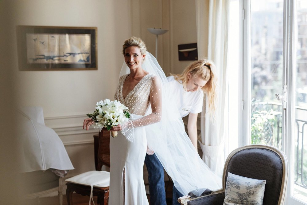 reporthair-coiffure-maquillage-mariage-chignon