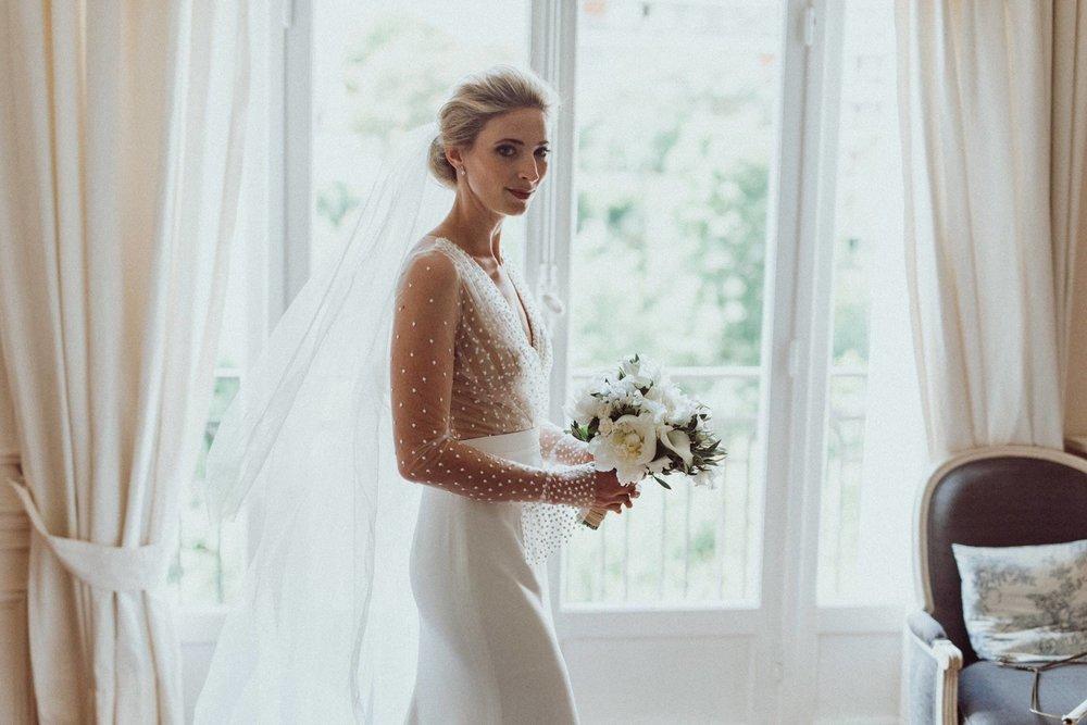 reporthair-coiffure-maquillage-mariage-chignonboheme