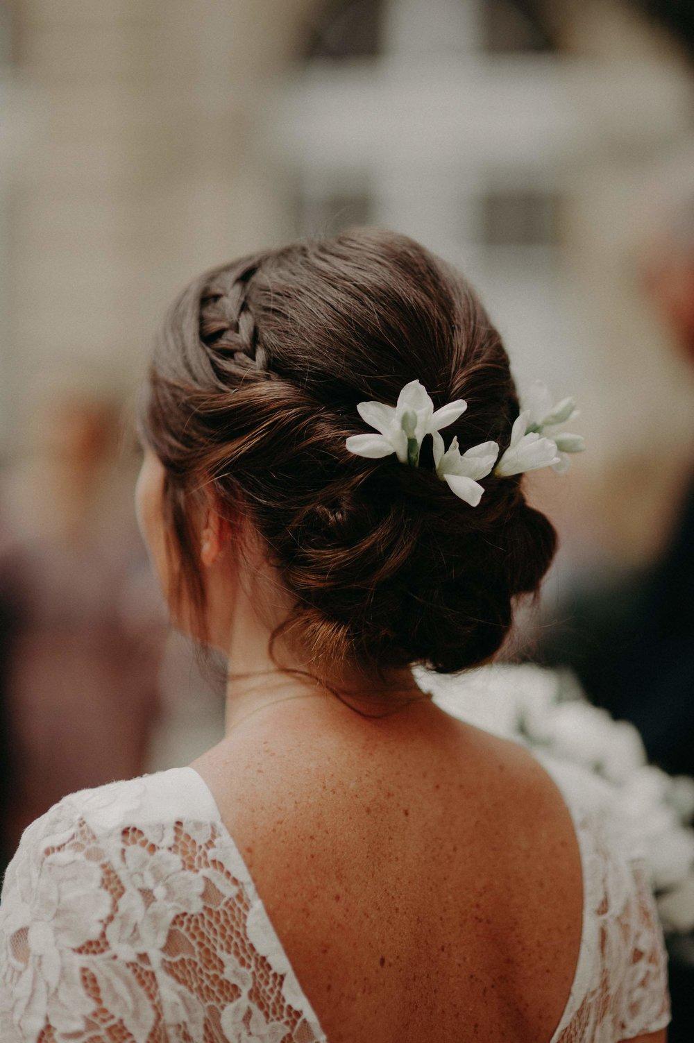 reporthaire-coiffure-maquillage-mariage-aurelie.jpg