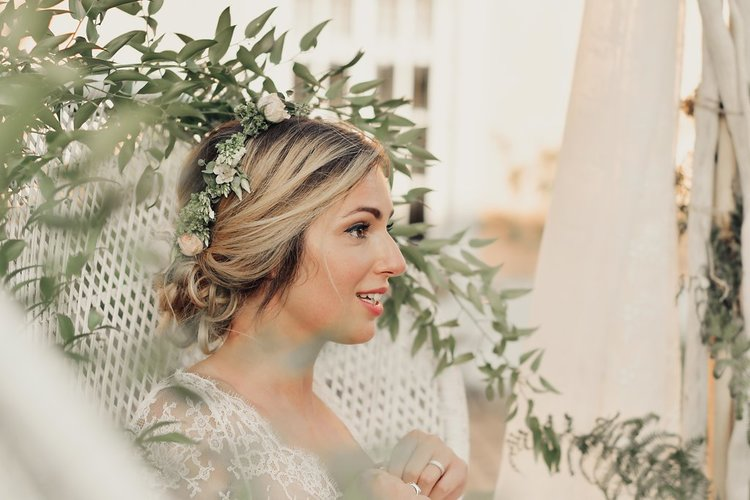 reporthair-coiffure-maquillage-mariage-mariee