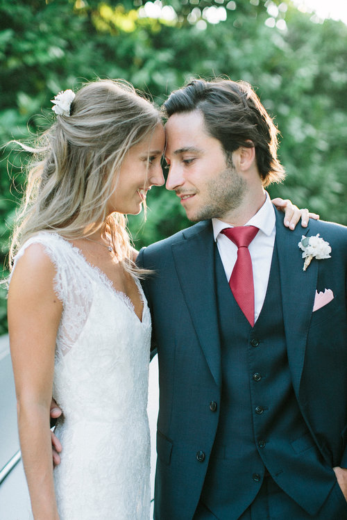 reporthair-coiffure-maquillage-mariage-cheveuxlaches