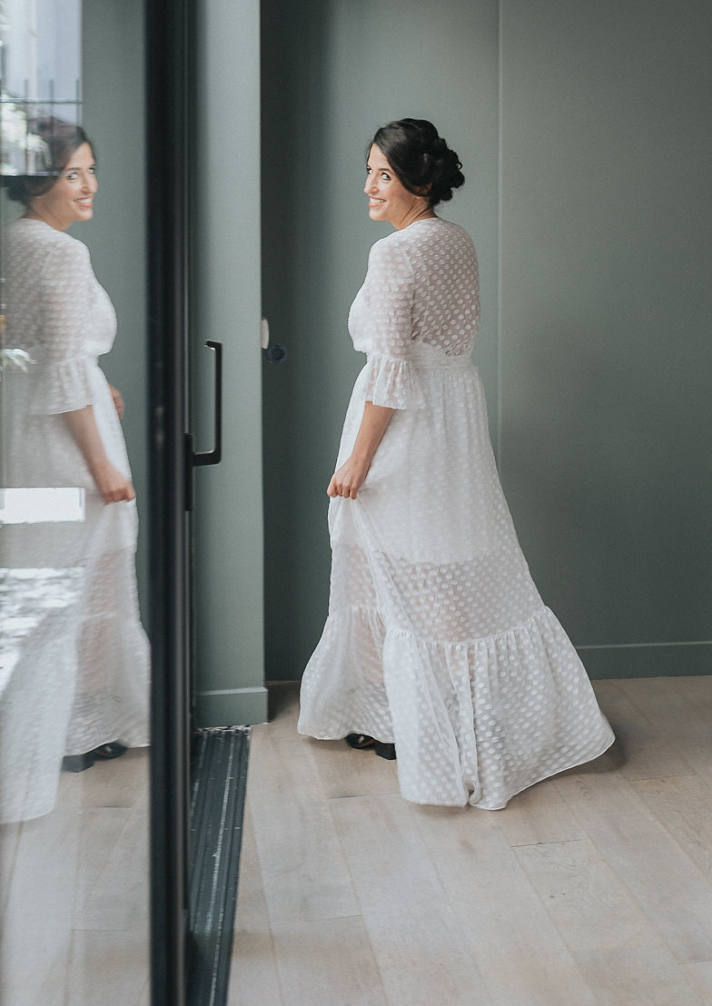 reporthair-coiffure-maquillage-mariage-robe