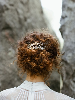 reporthair-coiffure-maquillage-mariage-cheveux boucles