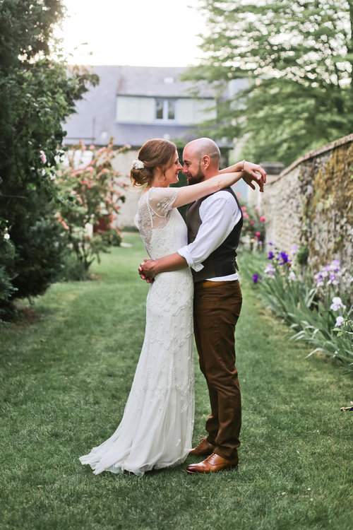 reporthair-coiffure-mariage