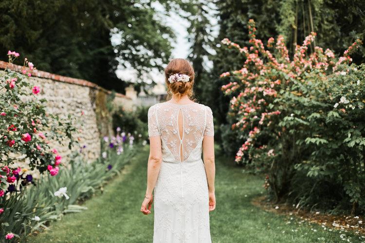 reporthair-coiffure-mariage-chignon flou