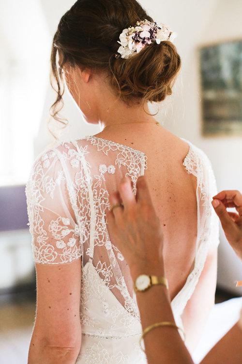 reporthair-coiffure-mariage-chignon