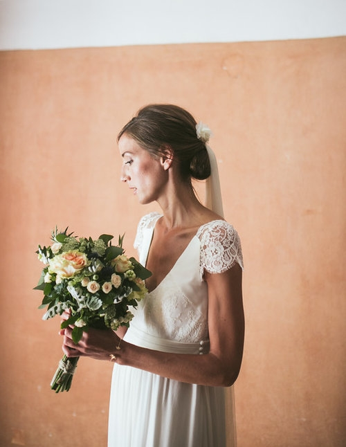 reporthair-coiffure-maquillage-mariage-boheme