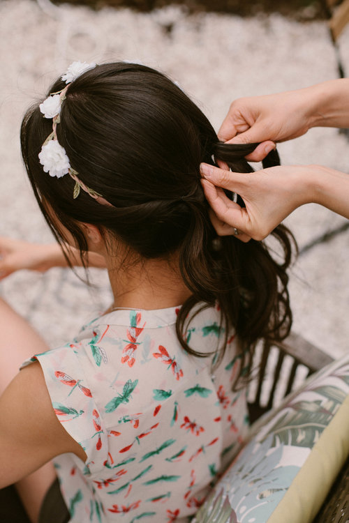 reporthair-coiffure-maquillage-mariage-coiffurefleurs