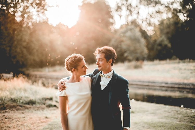 reporthair-coiffure-chignon-mariage