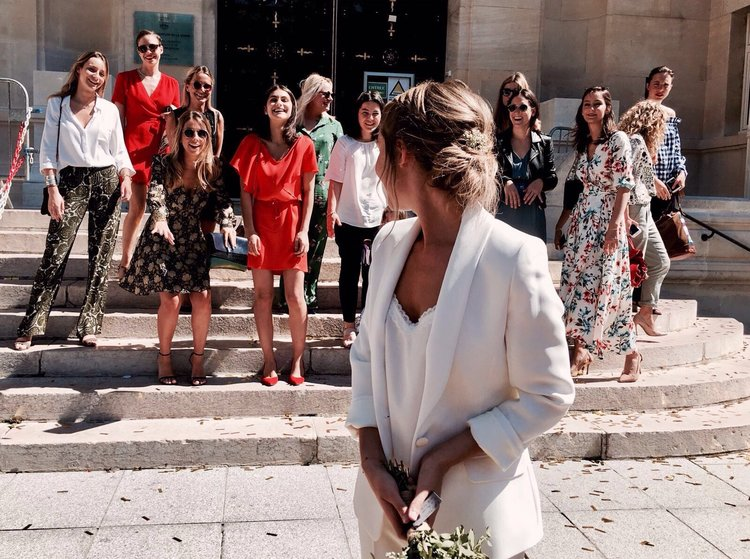 reporthair-coiffure-maquillage-mariage-meches