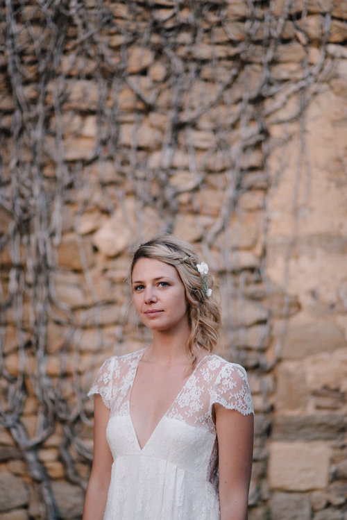 reporthair-coiffure-maquillage-mariage-tresse-fleurs