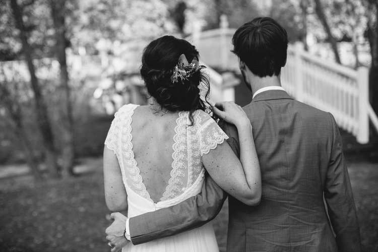 reporthair-coiffure-maquillage-mariage-chignon-boucles