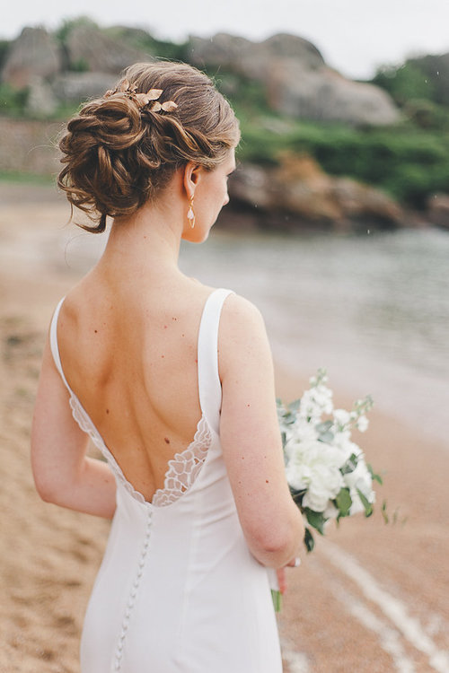 reporthair-coiffure-maquillage-mariage-chignon-bas-tresses