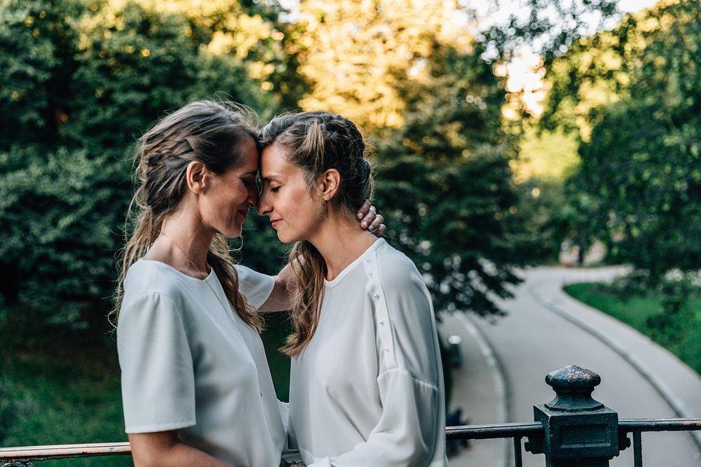 reporthair-coiffure-maquillage-mariage-tresse-boheme