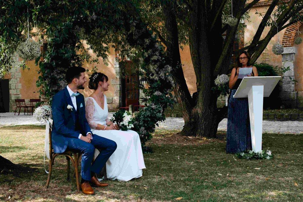 reporthair-coiffure-maquillage-mariage-ceremonie-chignon-champetre