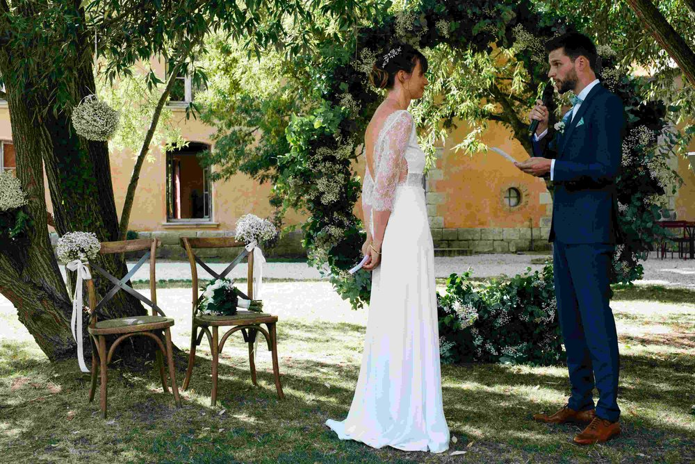 reporthair-coiffure-maquillage-mariage-discours-chignon-bas