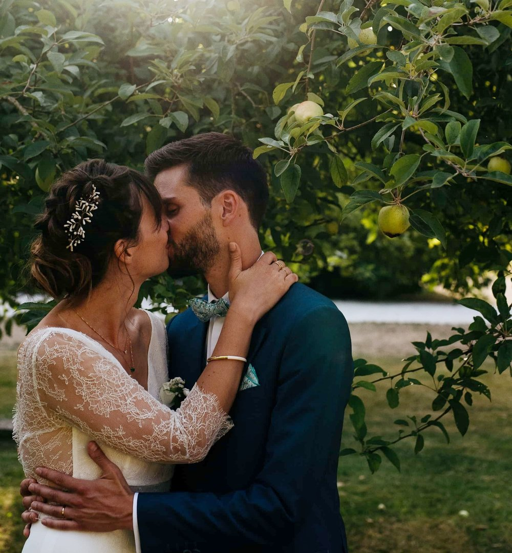 reporthair-coiffure-maquillage-mariage-chignon-bas