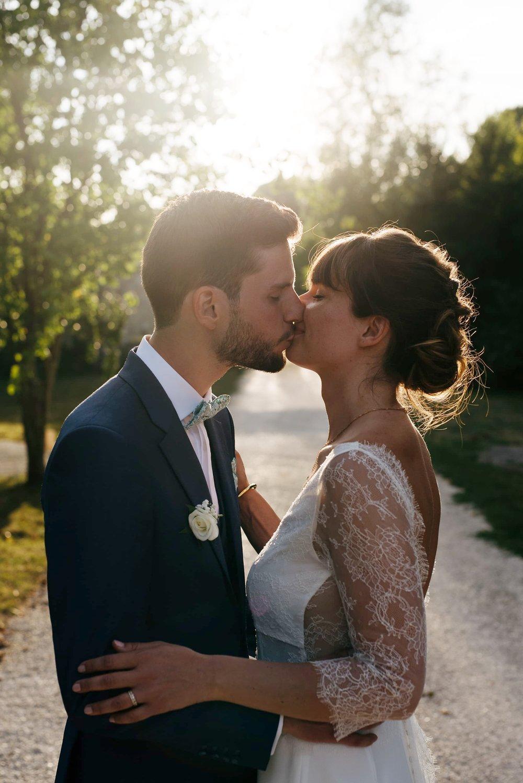 reporthair-coiffure-maquillage-mariage-chignon-boheme