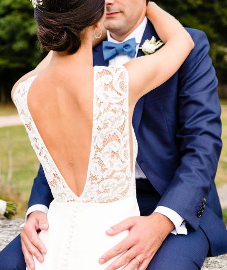 reporthair-coiffure-maquillage-mariage-chgnon-serre