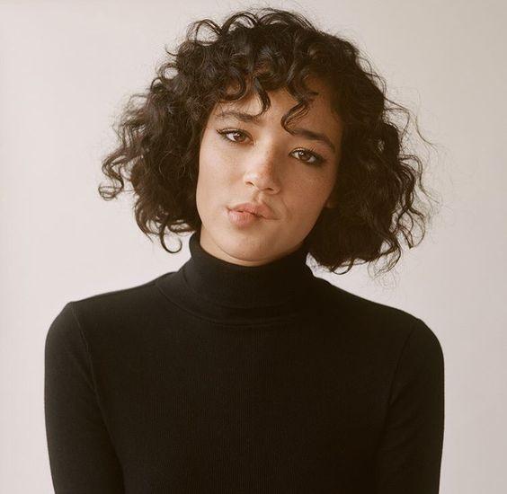 cheveux-boucles-meche