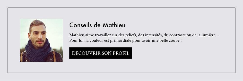 cadre-coiffeur-Mathieu.jpg