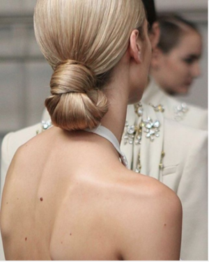 Coiffure+mariage+chignon+moderne.png