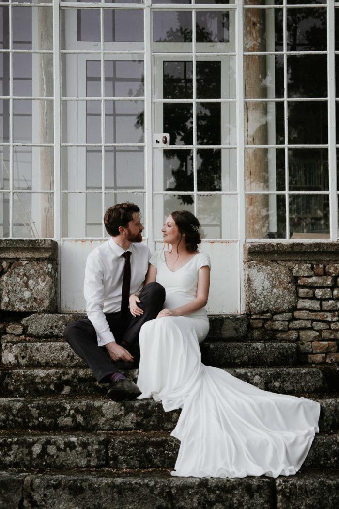 reporthair-coiffure-maquillage-mariage-chignon-meches-naturel