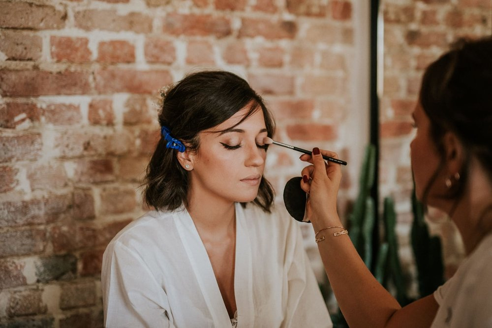 reporthair-coiffure-maquillage-mariage-preparation-expert
